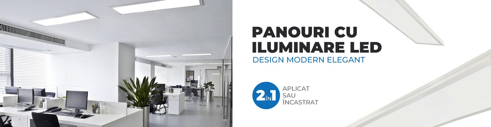 backlit-panels-ro